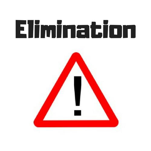 Elimination.jpg