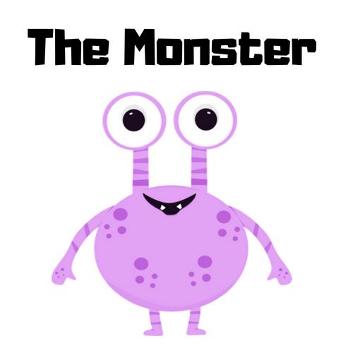 The Monster.jpg