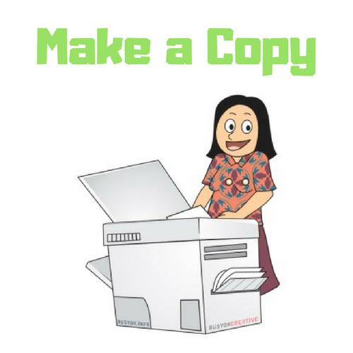 Make a Copy.jpg