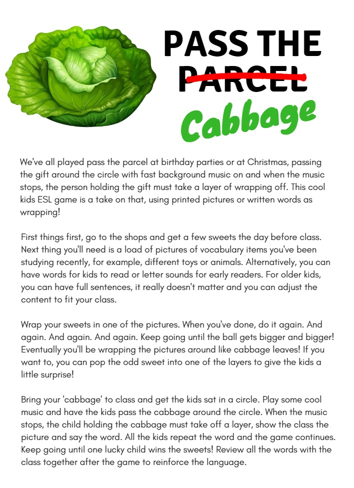 Cabbage page.jpg