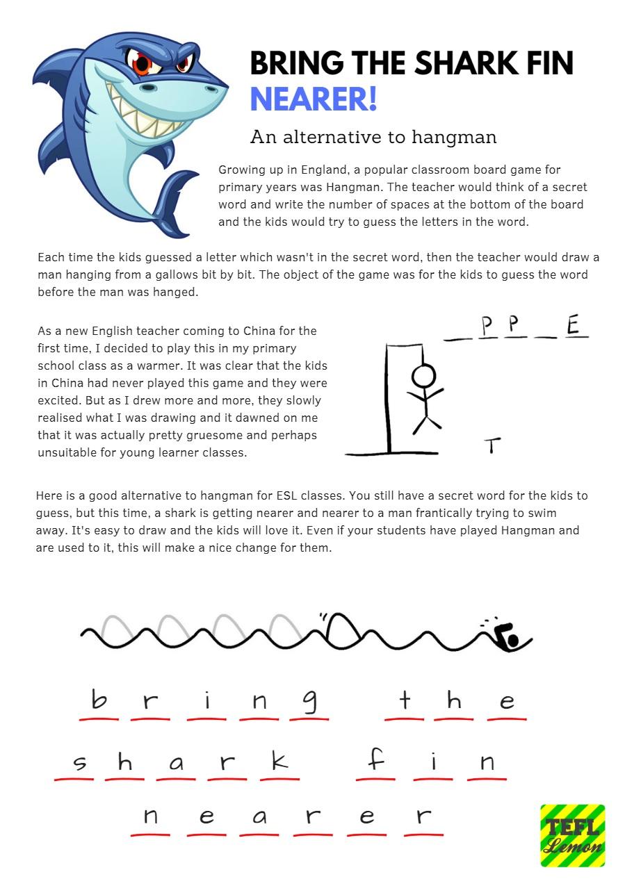 Shark fin page.jpg