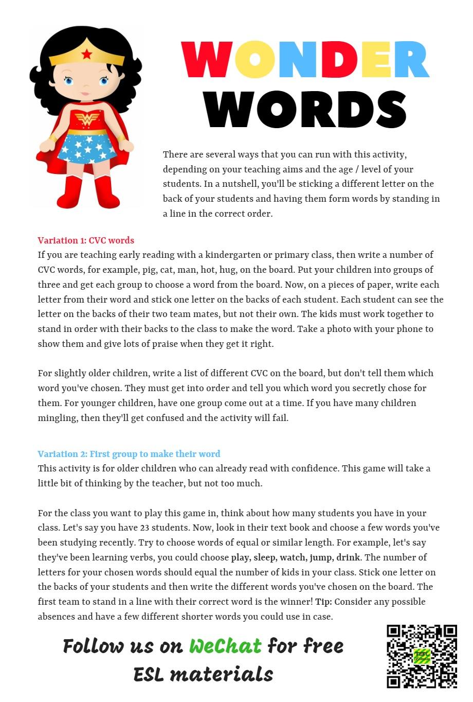 Wonder Words page.jpg
