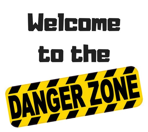 Welcome to the Dangerzone.jpg