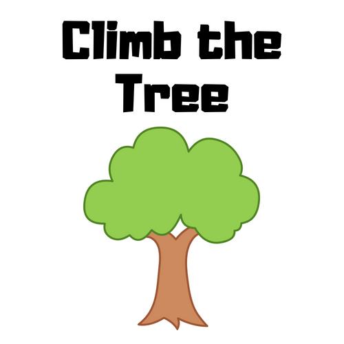 Climb the tree.jpg