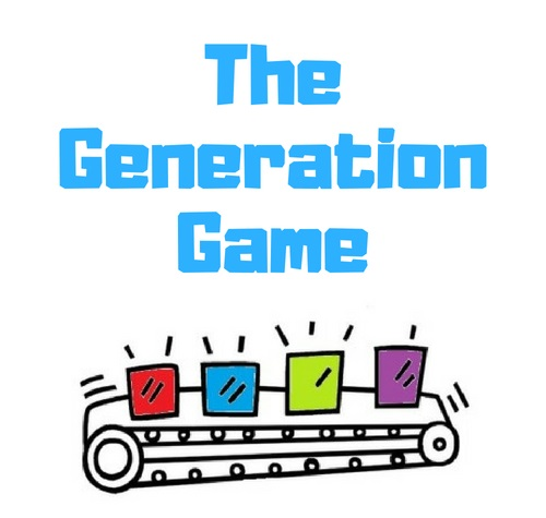 The Generation Game.jpg