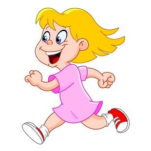 girl running300.jpg