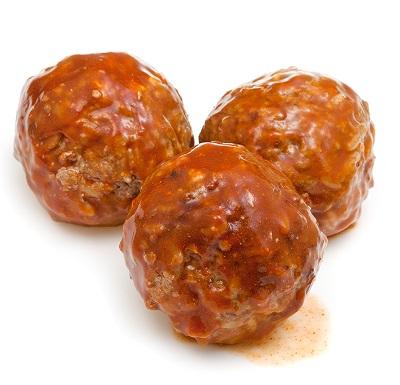 Meatballs square.jpg