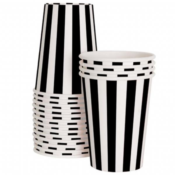 Paper Cup.jpg