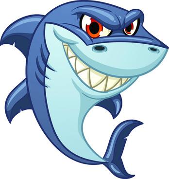 Shark 300.jpg