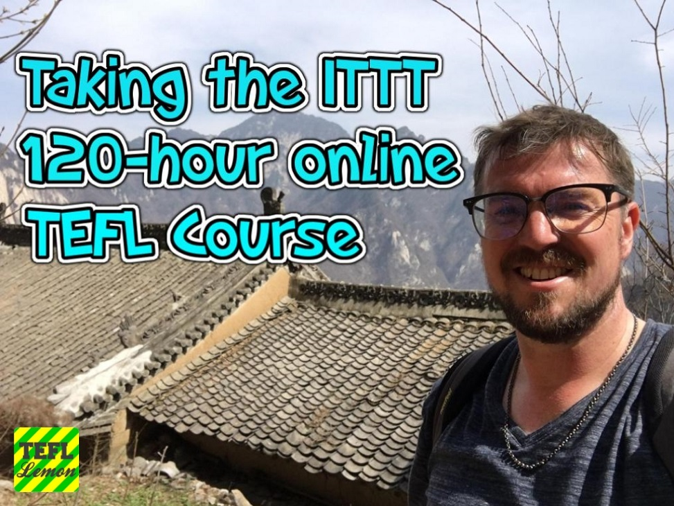120 hour TEFL.jpg