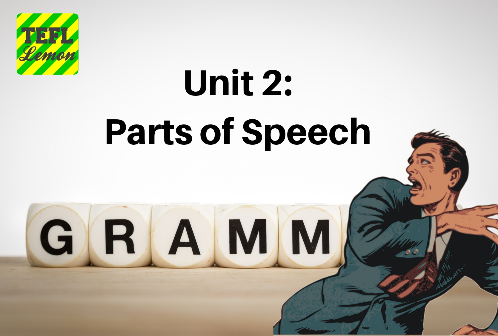 Unit 2_ Parts of Speech.jpg