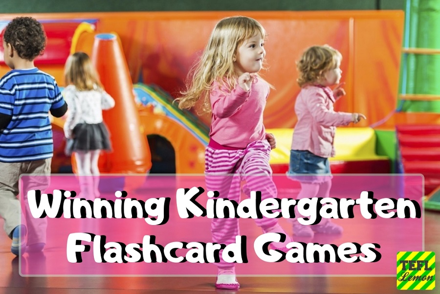 Winning Kindergarten Flashcard Games 900.jpg
