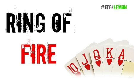 Ring of fire400.jpg