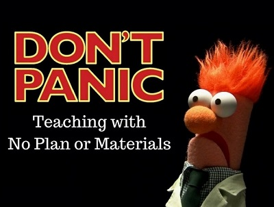 Don't Panic400.jpg