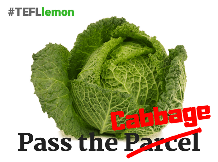 Pass the Cabbage.png