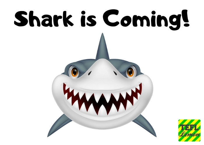 Shark is Coming!.jpg