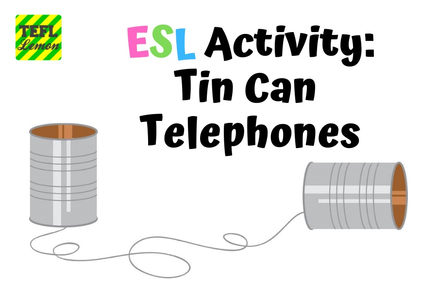 Tin Can Telephones.jpg