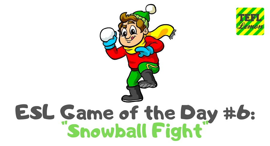 Snowball Fight 900.jpg