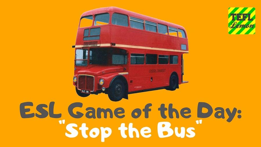 Stop the Bus 900.jpg