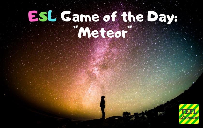 Meteor 800.jpg