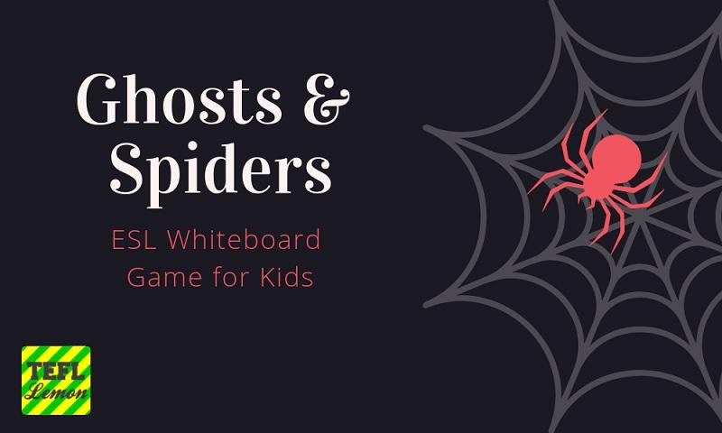 Ghosts & Spiders 800.jpg