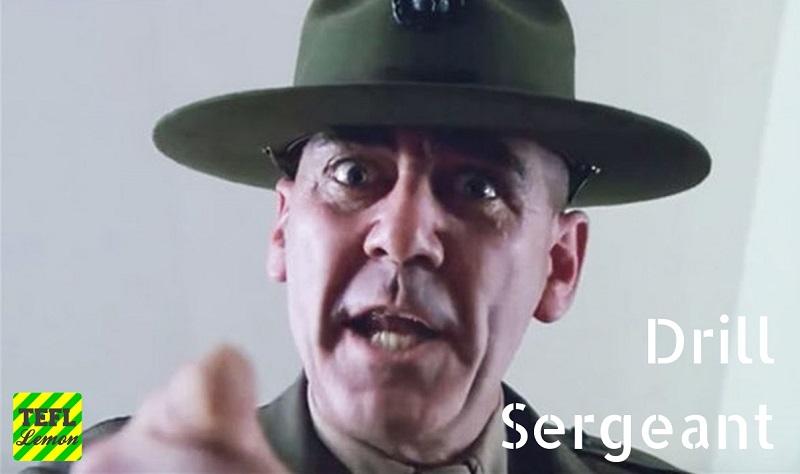Drill Sergeant 800.jpg