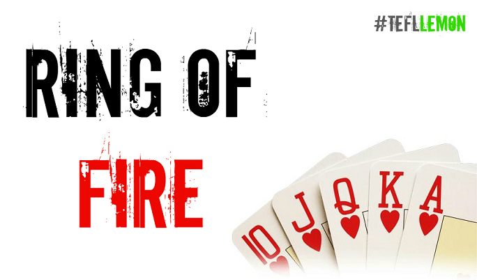 Ring of fire long.png