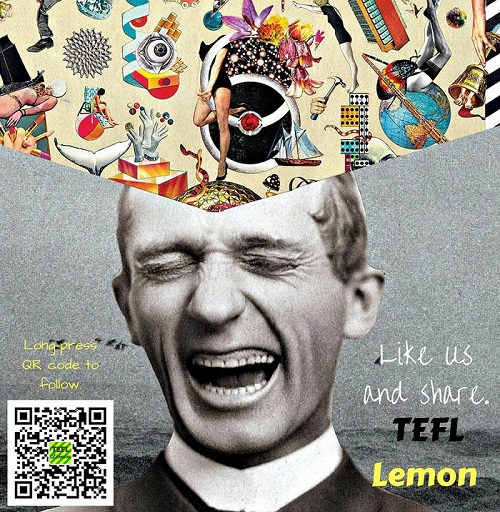 TEFL Lemon follow us vicar 700.jpg
