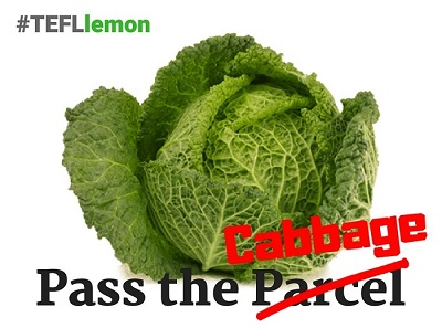 Pass the Cabbage400.jpg
