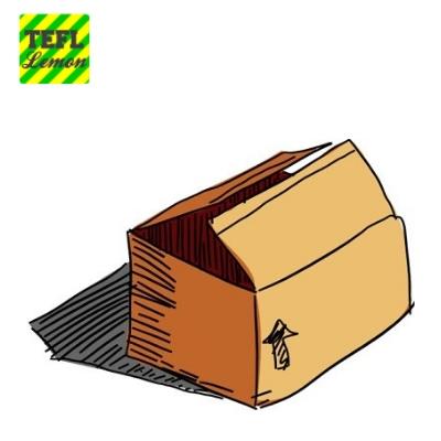 Box 400.jpg