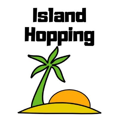 Island Hopping.jpg