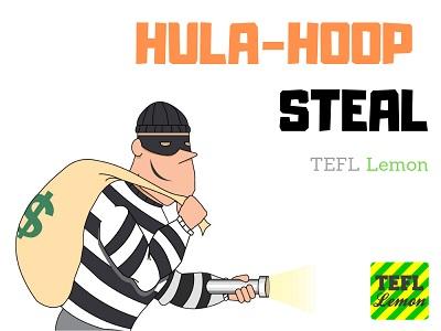 Hula-hoop steal 400.jpg