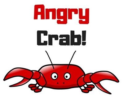 Angry Crab.jpg