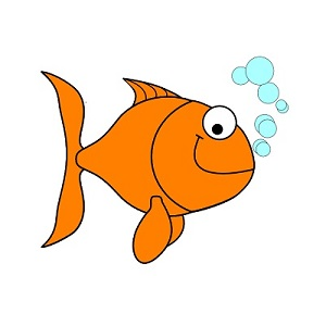 goldfish300.jpg