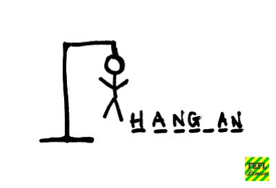 Alternatives to Hangman.jpg