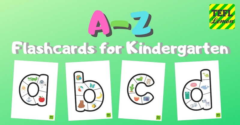 A-Z Flashcards smaller.jpg