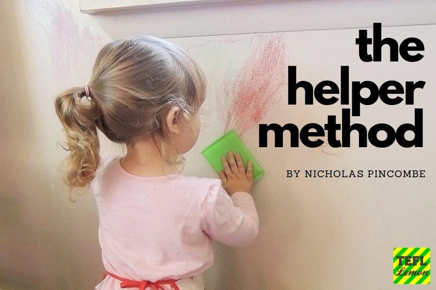 the helper method2.jpg