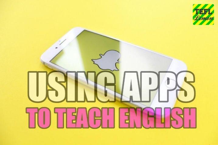 Using apps to teach english2.jpg