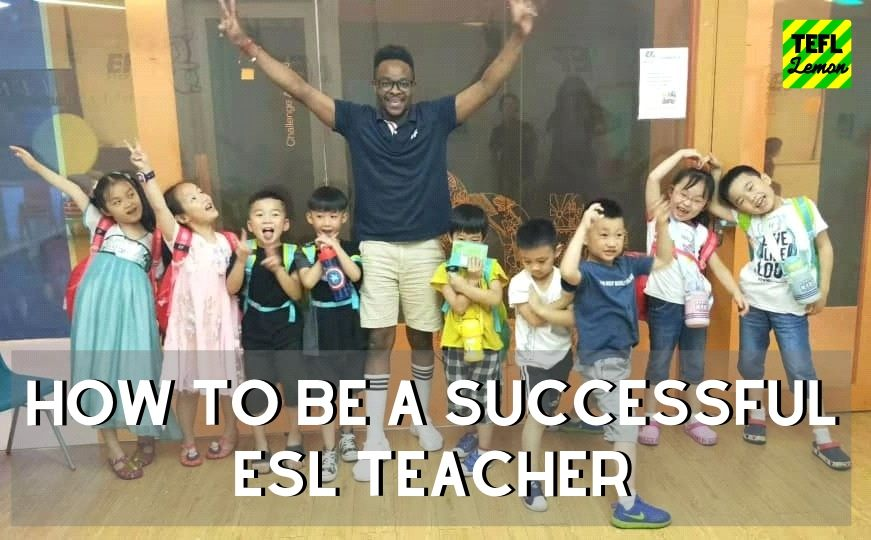 How to be a successful ESL teacher.jpg
