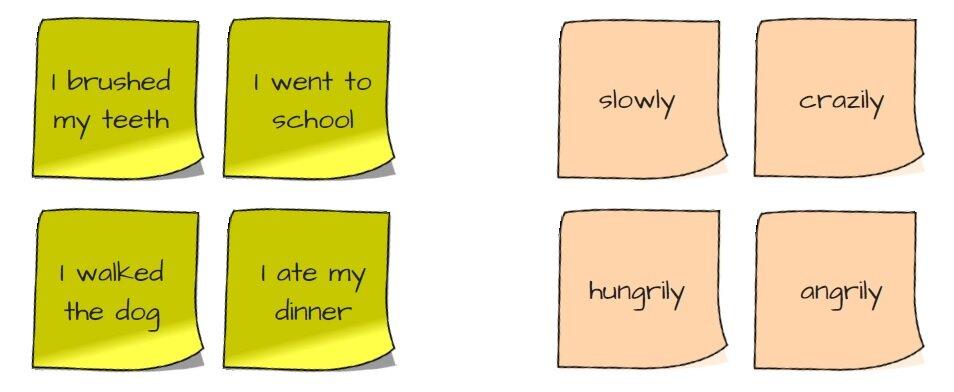 Angry adverbs.jpg