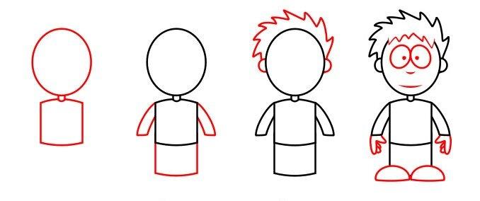 Cartoon character.jpg