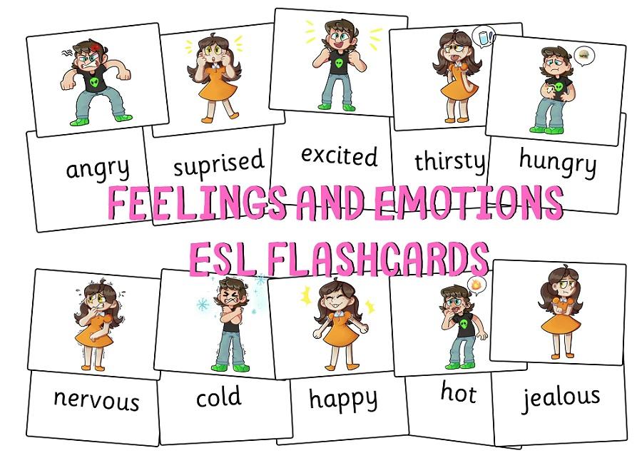 Whole set image Feelings and Emotions.jpg