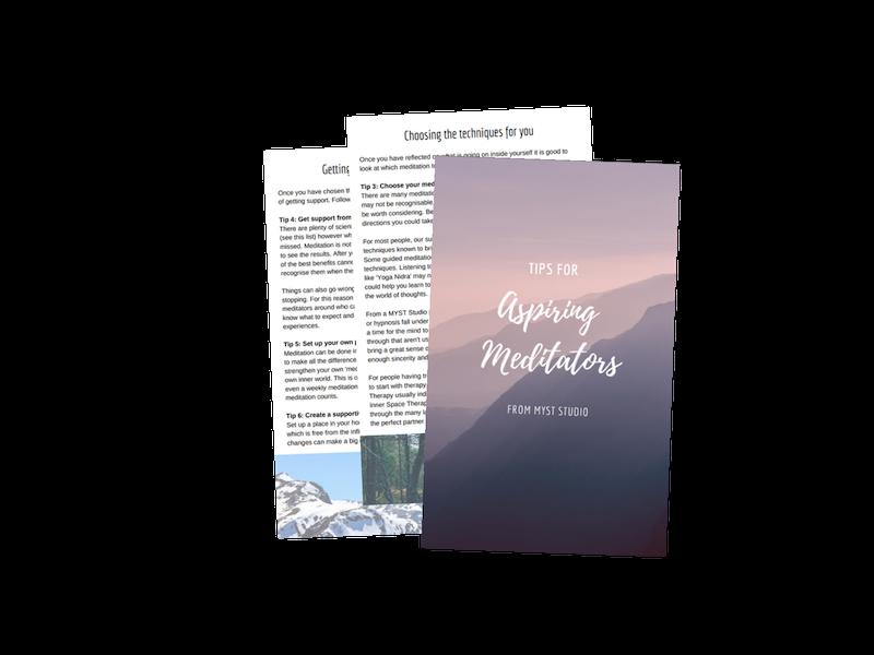 myst-online-meditation-book.png