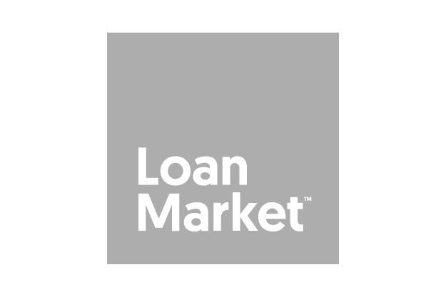 Alluvia Financial Client Logos16.jpg