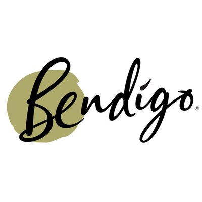 bendigo bookkeeper alluvia