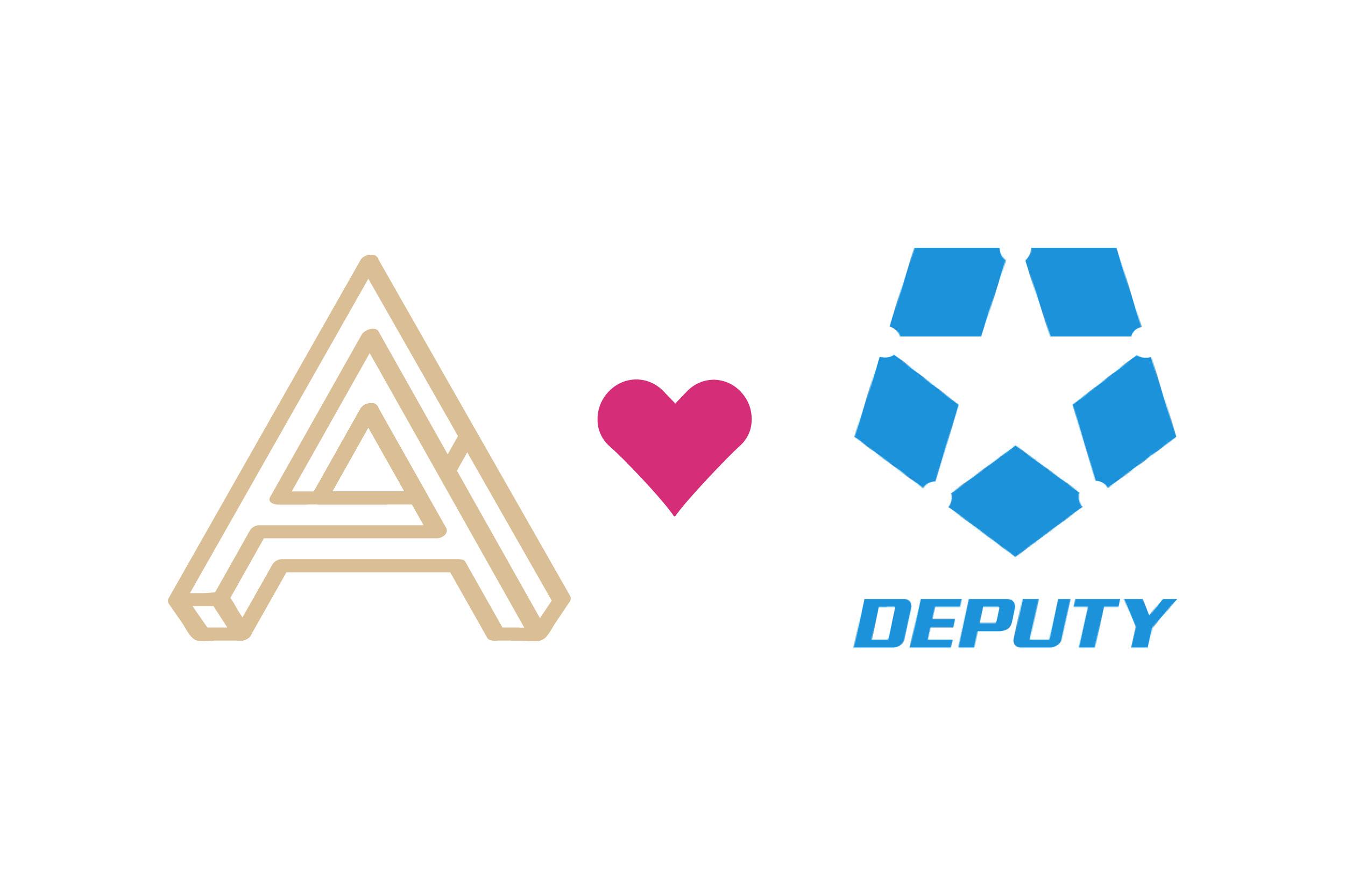 Deputy - Alluvia Financial