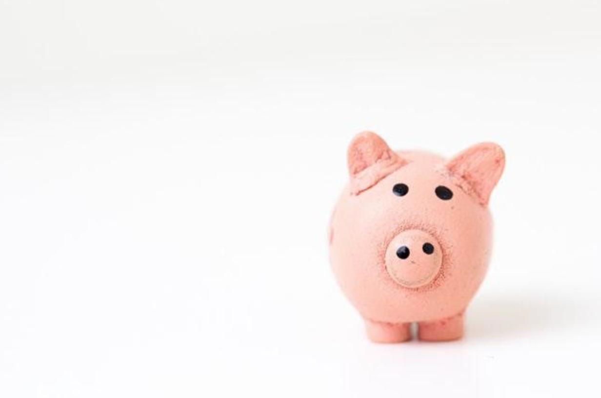 4 ways to get in control of cashflow - Alluvia Financial