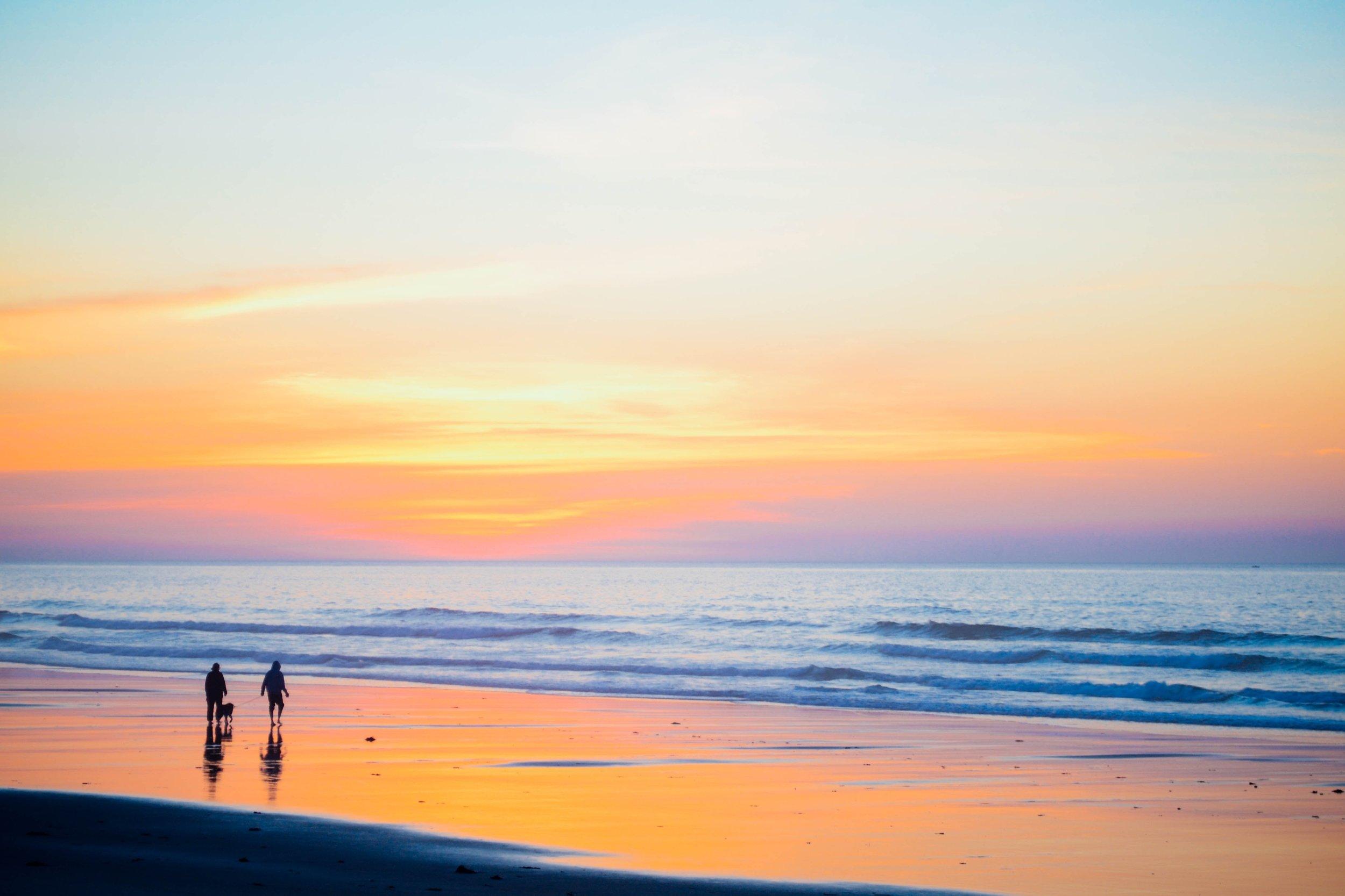 Alluvia Financial - Coolum Beach