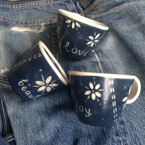 stitched denim cups by suzi poland.jpg
