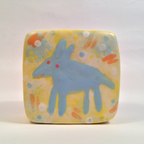 puppy tile by suzi poland.jpg